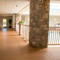 Pool image of Holiday Inn Express & Suites Saginaw