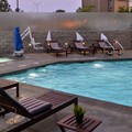 Photo of Holiday Inn Express & Suites San Diego Mission V Pool