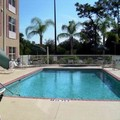 Pool image of Holiday Inn Express & Suites Sarasota East
