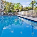Pool image of Holiday Inn Express & Suites Silver Springs Fl