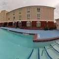 Pool image of Holiday Inn Express & Suites Snyder