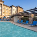 Pool image of Holiday Inn Express & Suites Surprise