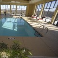 Photo of Holiday Inn Express & Suites The Vineyards Pool
