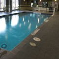 Pool image of Holiday Inn Express & Suites Thunder Bay