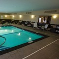 Photo of Holiday Inn Express & Suites Topeka West I 70 Wanamaker Pool