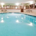 Photo of Holiday Inn Express & Suites Vadnais Heights Pool
