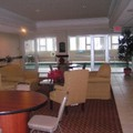 Image of Holiday Inn Express & Suites Waterford