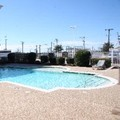 Pool image of Holiday Inn Express & Suites Waxahachie