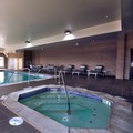 Photo of Holiday Inn Express & Suites West Pool