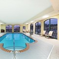 Pool image of Holiday Inn Express & Suites West Little Rock