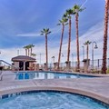 Photo of Holiday Inn Express & Suites Yuma Pool