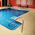 Photo of Holiday Inn Express Tifton Pool