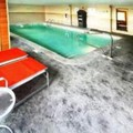 Pool image of Holiday Inn Express Toledo North