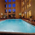 Photo of Holiday Inn Express Union City (San Jose) Pool