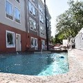 Photo of Holiday Inn Express Venice I 75 Pool