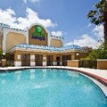 Pool image of Holiday Inn Express Vero Beach