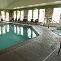 Photo of Holiday Inn Express Walla Walla Pool