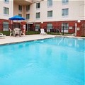 Photo of Holiday Inn Express White House Pool
