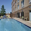 Photo of Holiday Inn Franklin Cool Springs Pool