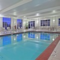 Pool image of Holiday Inn Ft. Wayne Ipfw & Coliseum