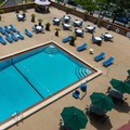 Pool image of Holiday Inn Gainesville University Center