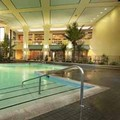 Pool image of Holiday Inn Gaithersburg