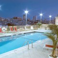 Pool image of Holiday Inn Golden Gateway San Francisco