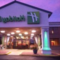 Photo of Holiday Inn Hazlet