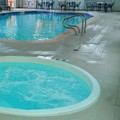 Photo of Holiday Inn Hinton Pool
