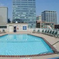 Pool image of Holiday Inn Hotel & Suites Chicago Downtown