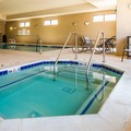 Pool image of Holiday Inn Hotel & Suites Durango Central