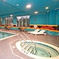 Photo of Holiday Inn Hotel & Suites Gateway Pool