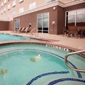 Pool image of Holiday Inn Hotel & Suites San Antonio Northwest