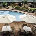 Pool image of Holiday Inn Hotel & Suites Vero Beach Oceanside