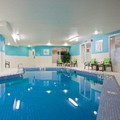 Photo of Holiday Inn Hotel & Suites Winnipeg Pool