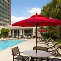 Image of Holiday Inn Houston N R G Park Area