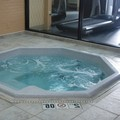 Photo of Holiday Inn Johnstown Downtown Pool