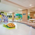 Photo of Holiday Inn Kearney Pool