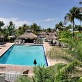 Pool image of Holiday Inn Key Largo