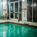 Pool image of Holiday Inn Lake Charles W Sulphur