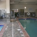 Pool image of Holiday Inn Laramie