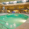 Photo of Holiday Inn Mansfield / Foxboro