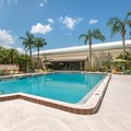 Pool image of Holiday Inn Melbourne Viera Conference Center