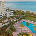 Photo of Holiday Inn Miami Beach Oceanfront