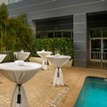 Image of Holiday Inn Miami Doral Area