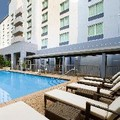 Pool image of Holiday Inn Miami Doral Area