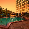 Pool image of Holiday Inn Miami West