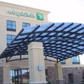 Photo of Holiday Inn Montgomery Airport South Pool