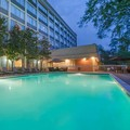 Pool image of Holiday Inn Monticello