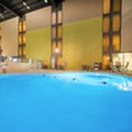 Photo of Holiday Inn Morgantown Pool